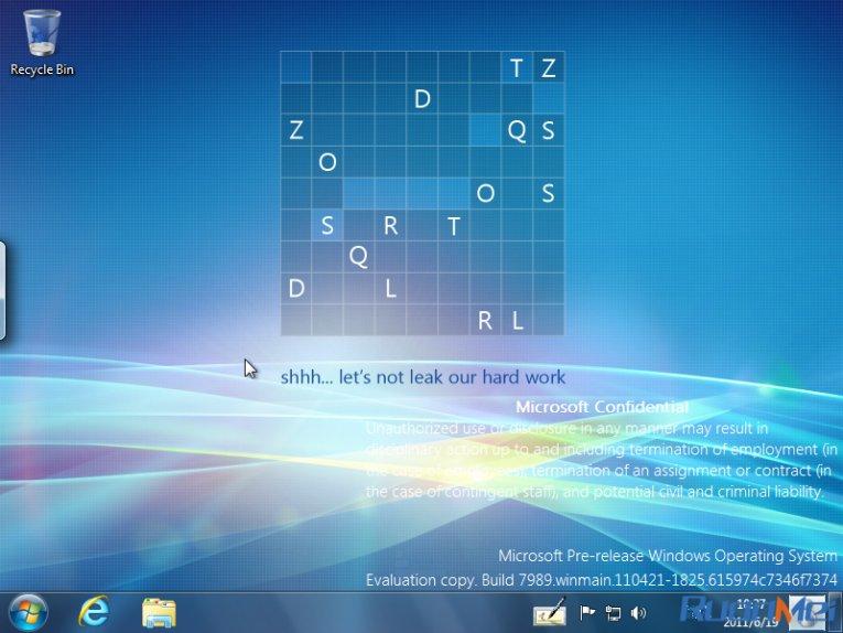 Windows8 6.2.7989.0 泄露版下载