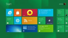 Windows8 Developer Preview (Win8开发者预览版)