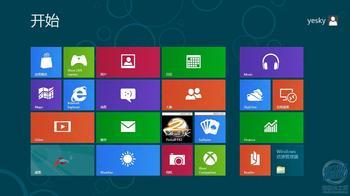 微软官方win8 MSDN版本完整镜像下载8.16日更新(X86/X64)