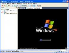 VMWare 64位精简版 8.0.1.528992 绿色版[图]