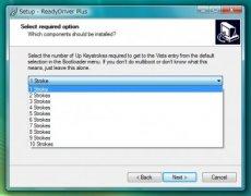 解决win7驱动程序强制签名(ReadyDriver Plus) X64[图]