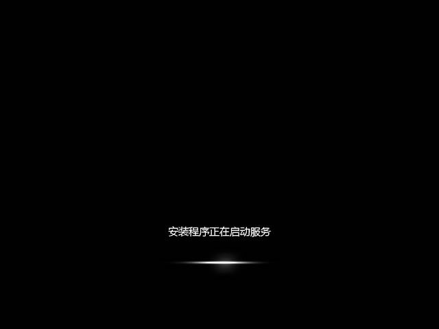 雨林木风 Ghost Win7 SP1 暑期装机版 V2013.07