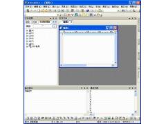 UltraEdit(编辑器)V2 21.00.1030 官方正式版[图]