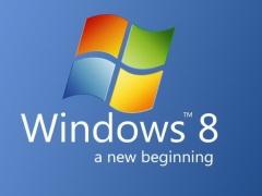 Windows8消费者预览版 简体中文版下载地址(官方原版)[图]