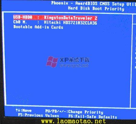 [大全]华硕笔记本u盘装系统|u盘装系统按f几|华硕