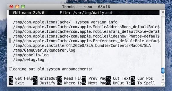 mac复制快捷键 mac截图快捷键 mac复制粘贴快捷键